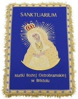 Cover for the breviary, icon, Holy Bible COVER5