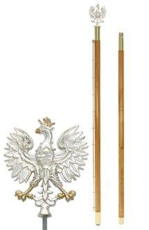 Stick for the Standard DSZ-01-G 3,5kg