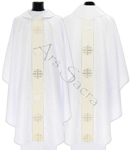 Gothic Chasuble 103-B25
