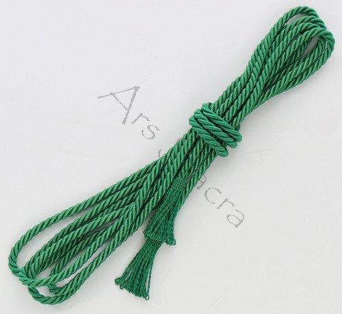 Green cincture CINCTURE-Z
