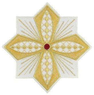 Emblem AP-CROSS2-B