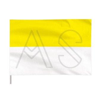 Flagge FL-ZB